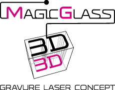 MagicGlass3D Pro